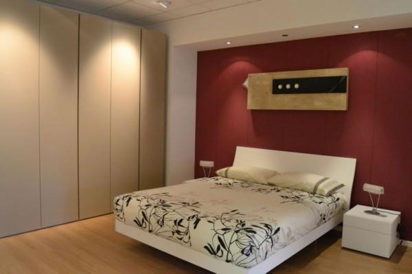 Appartamento in vendita a Roma, Ponte Mammolo,tiburtina, Pietralata, 55 mq - Foto 11
