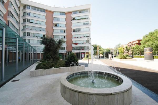 Appartamento in vendita a Roma, Casal Bertone, Tiburtina, 52 mq - Foto 2