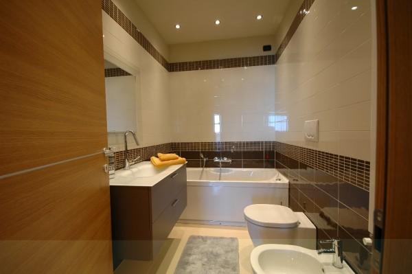 Appartamento in vendita a Roma, Casal Bertone, Tiburtina, 52 mq - Foto 9