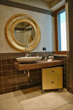 Appartamento in vendita a Roma, Casal Bertone, Tiburtina, 52 mq - Foto 7