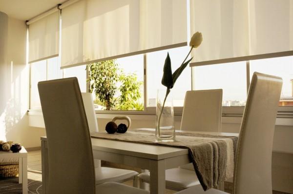 Appartamento in vendita a Roma, Casal Bertone, Tiburtina, 52 mq - Foto 1