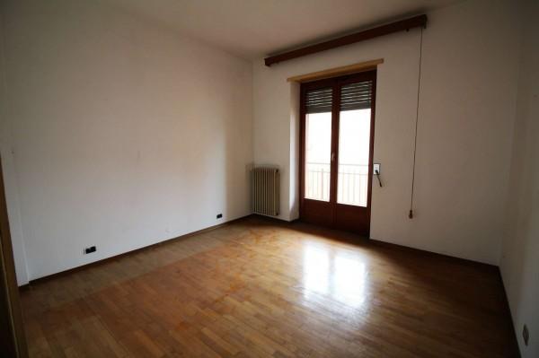 Appartamento in vendita a San Gillio, Centro, Con giardino, 79 mq - Foto 9