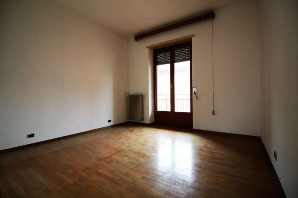 Appartamento in vendita a San Gillio, Centro, Con giardino, 79 mq - Foto 10