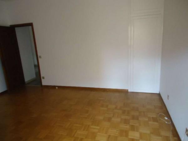 Appartamento in vendita a Padova, Santa Rita, 170 mq - Foto 3