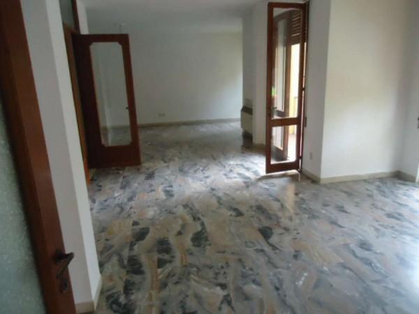 Appartamento in vendita a Padova, Santa Rita, 170 mq - Foto 7
