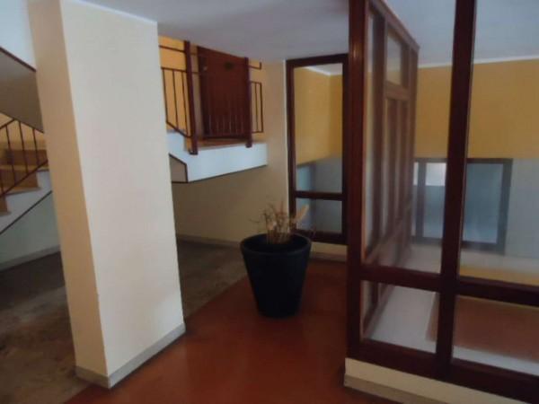 Appartamento in vendita a Padova, Santa Rita, 170 mq - Foto 15