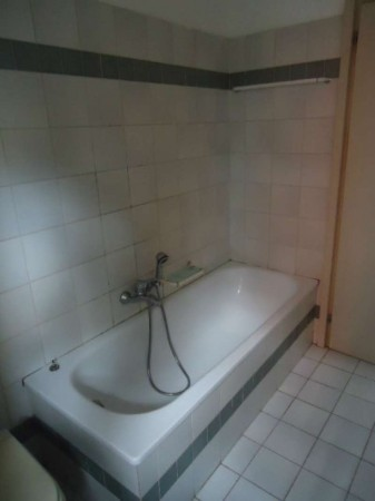 Appartamento in vendita a Padova, Santa Rita, 170 mq - Foto 2