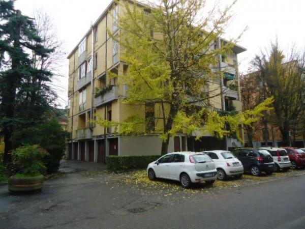Appartamento in vendita a Padova, Santa Rita, 170 mq - Foto 19