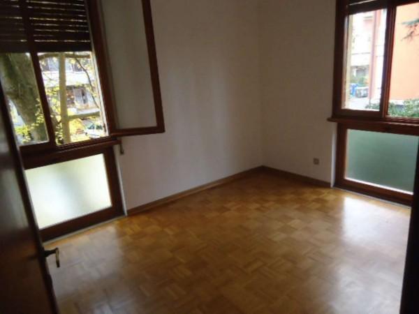 Appartamento in vendita a Padova, Santa Rita, 170 mq - Foto 10