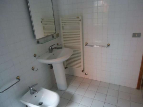 Appartamento in vendita a Padova, Santa Rita, 170 mq - Foto 8