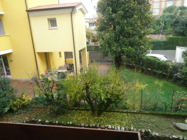 Appartamento in vendita a Padova, Santa Rita, 170 mq - Foto 5