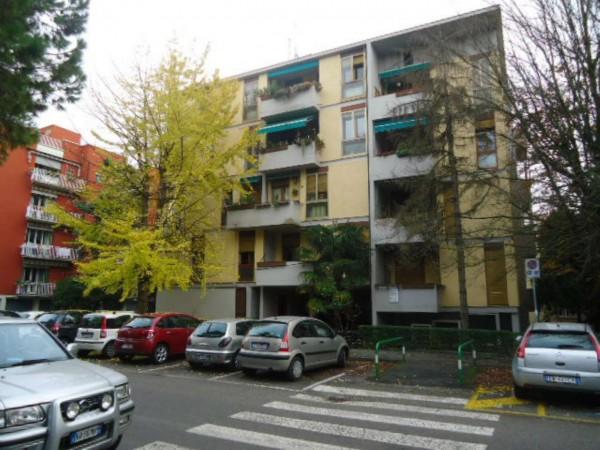 Appartamento in vendita a Padova, Santa Rita, 170 mq - Foto 18