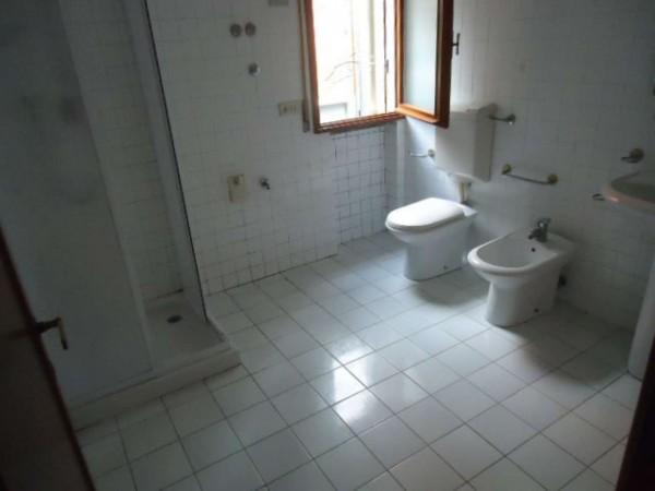 Appartamento in vendita a Padova, Santa Rita, 170 mq - Foto 9