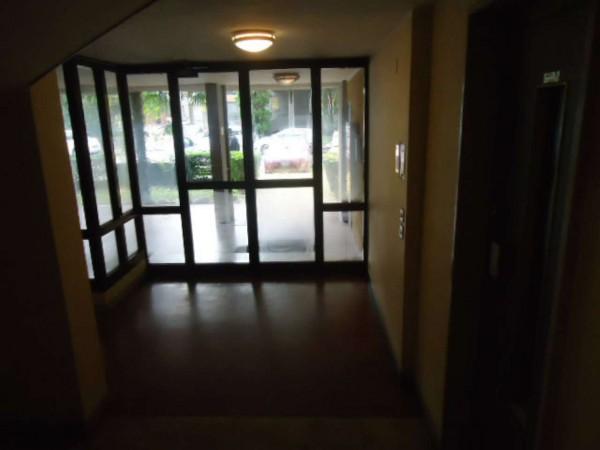 Appartamento in vendita a Padova, Santa Rita, 170 mq - Foto 14