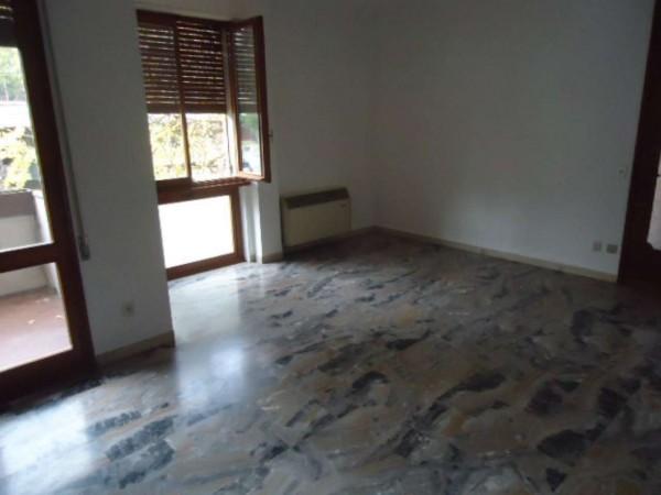 Appartamento in vendita a Padova, Santa Rita, 170 mq