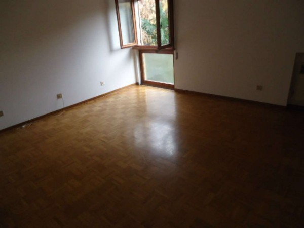 Appartamento in vendita a Padova, Santa Rita, 170 mq - Foto 4