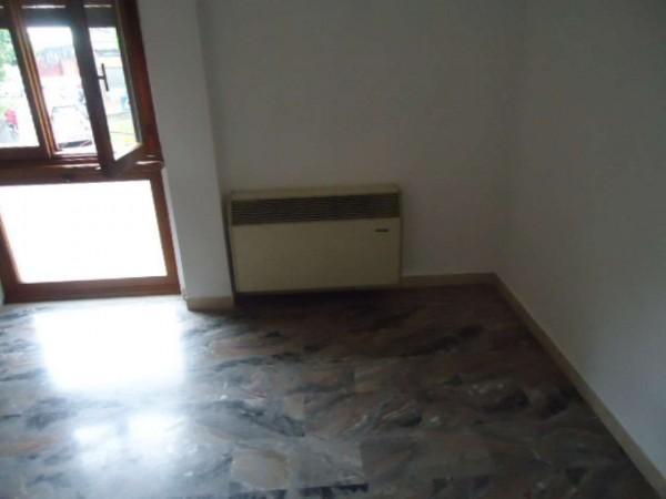 Appartamento in vendita a Padova, Santa Rita, 170 mq - Foto 11