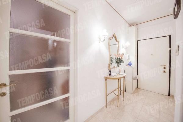 Appartamento in vendita a Milano, Affori Fn, 50 mq - Foto 9