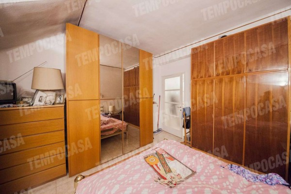 Appartamento in vendita a Milano, Affori Fn, 50 mq - Foto 10