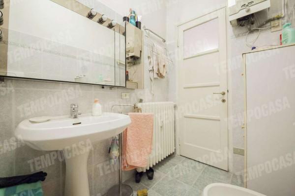 Appartamento in vendita a Milano, Affori Fn, 50 mq - Foto 8