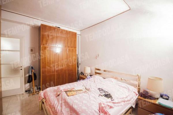 Appartamento in vendita a Milano, Affori Fn, 50 mq - Foto 11