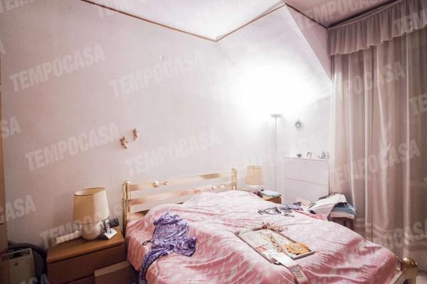 Appartamento in vendita a Milano, Affori Fn, 50 mq - Foto 5