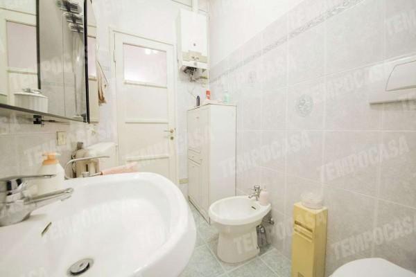 Appartamento in vendita a Milano, Affori Fn, 50 mq - Foto 3