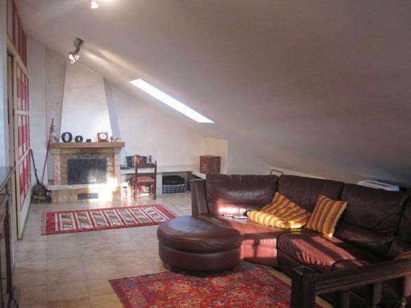 Appartamento in vendita a Vinovo, Vinovo, 85 mq - Foto 14