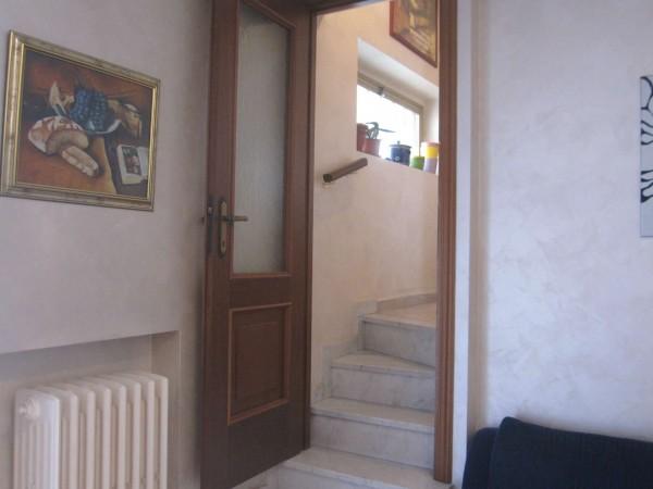 Appartamento in vendita a Vinovo, Vinovo, 85 mq - Foto 9