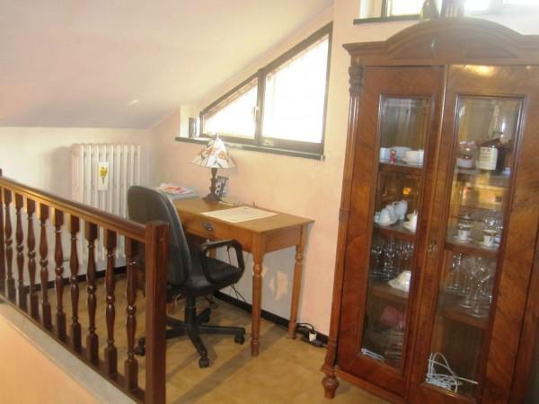 Appartamento in vendita a Vinovo, Vinovo, 85 mq - Foto 4