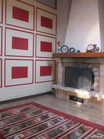 Appartamento in vendita a Vinovo, Vinovo, 85 mq - Foto 7