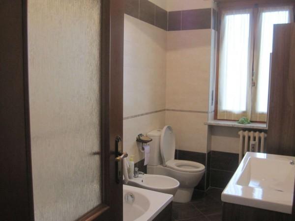 Appartamento in vendita a Vinovo, Vinovo, 85 mq - Foto 10
