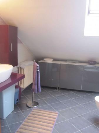 Appartamento in vendita a Vinovo, Vinovo, 85 mq - Foto 5