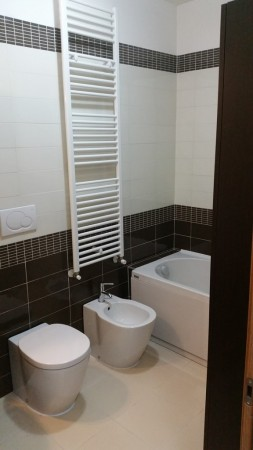 Appartamento in vendita a Roma, Casal Bertone, Tiburtina, 52 mq - Foto 5