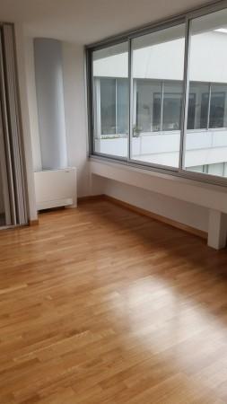 Appartamento in vendita a Roma, Casal Bertone, Tiburtina, 52 mq - Foto 3