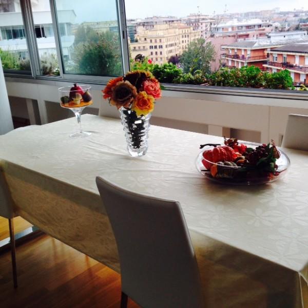 Bilocale in vendita a Roma, Casal Bertone, Tiburtina, 50 mq - Foto 2