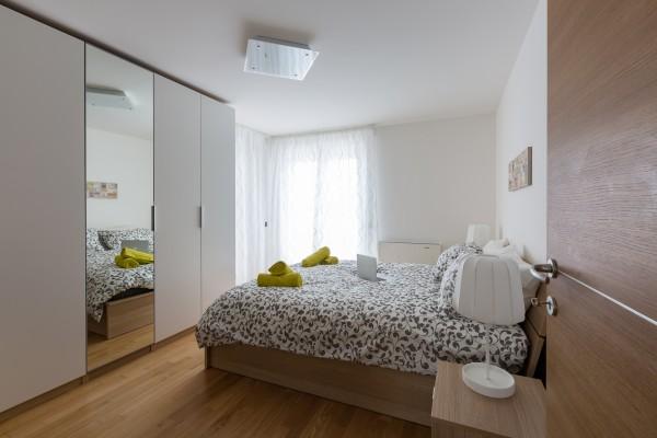 Bilocale in affitto a Roma, Casal Bertone, Tiburtina, 45 mq - Foto 7