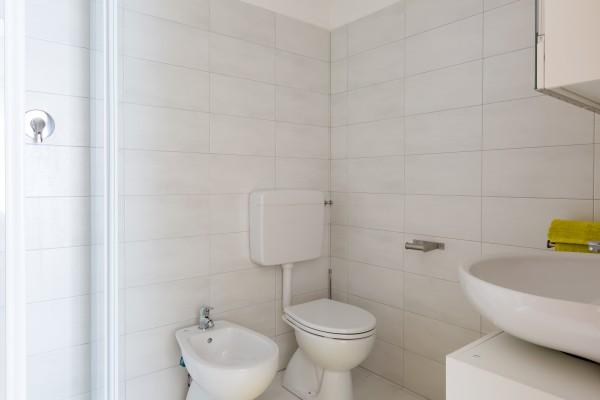 Bilocale in affitto a Roma, Casal Bertone, Tiburtina, 45 mq - Foto 4