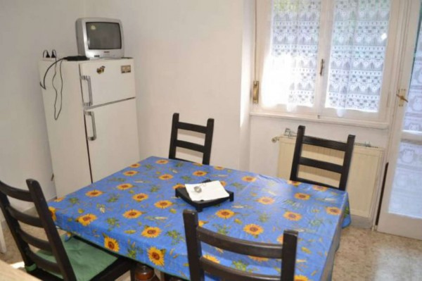Appartamento in vendita a Roma, Ottavia, Con giardino, 125 mq - Foto 12