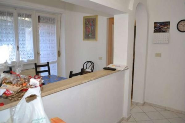 Appartamento in vendita a Roma, Ottavia, Con giardino, 125 mq - Foto 10