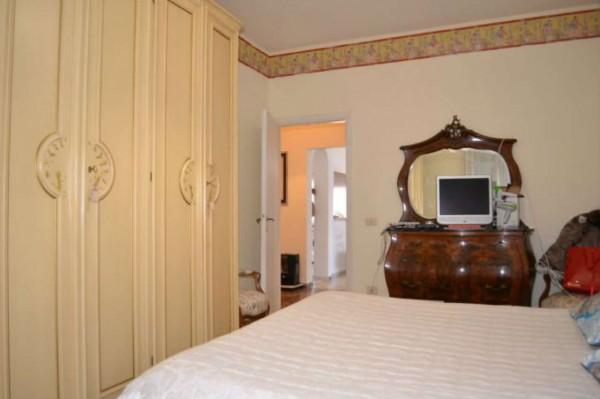 Appartamento in vendita a Roma, Ottavia, Con giardino, 125 mq - Foto 6