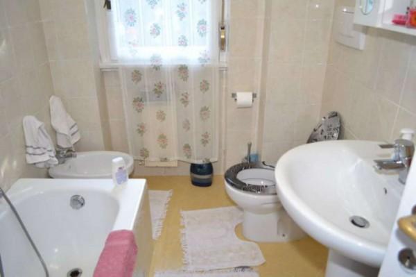 Appartamento in vendita a Roma, Ottavia, Con giardino, 125 mq - Foto 5