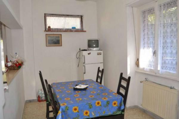 Appartamento in vendita a Roma, Ottavia, Con giardino, 125 mq - Foto 13