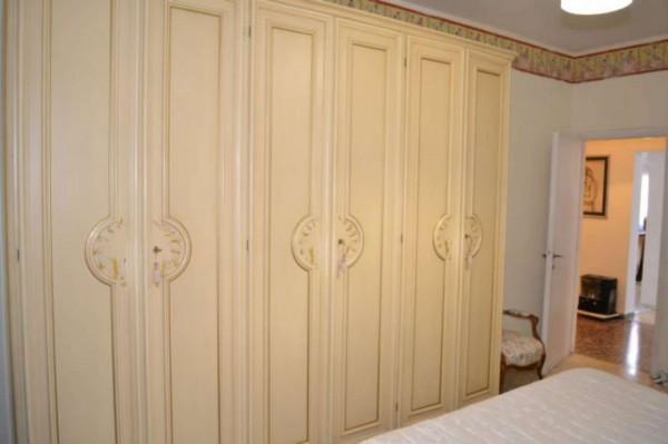 Appartamento in vendita a Roma, Ottavia, Con giardino, 125 mq - Foto 7