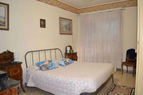 Appartamento in vendita a Roma, Ottavia, Con giardino, 125 mq - Foto 8