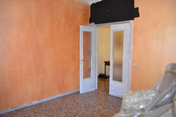 Appartamento in vendita a Roma, Ottavia, Con giardino, 125 mq - Foto 16