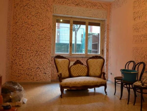Appartamento in vendita a Roma, Ottavia, Con giardino, 125 mq - Foto 18