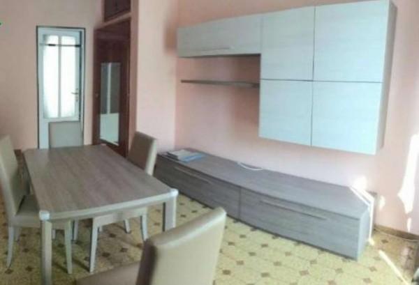 Appartamento in vendita a Torino, 55 mq - Foto 14