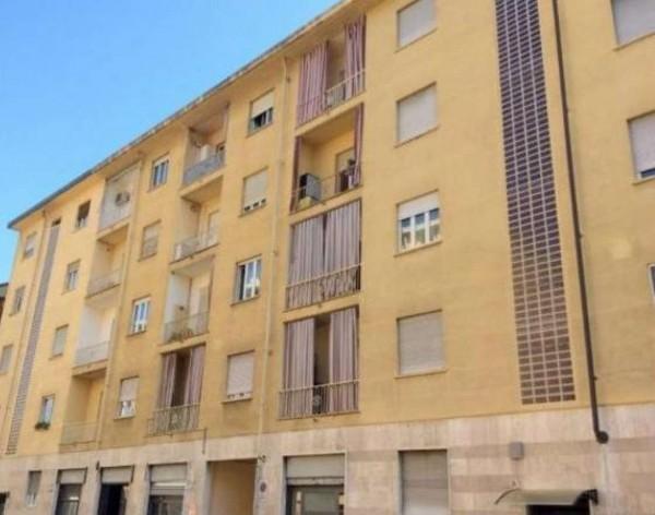 Appartamento in vendita a Torino, 55 mq - Foto 1
