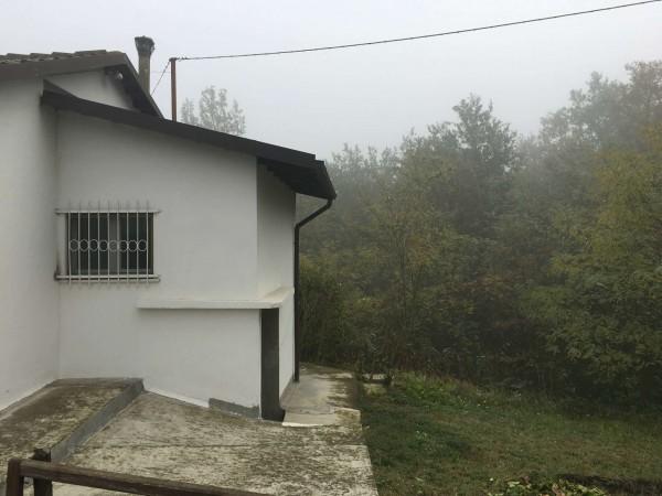 Casa indipendente in vendita a Refrancore, 50 mq - Foto 5